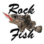 Rock-Fishさんのプロフィール画像