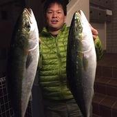 Takuma Yamasitaのプロフィール画像