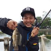 アツシさんのプロフィール画像