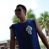 Matsuさんのプロフィール画像