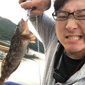 ASAI- SHUHEIさんのプロフィール画像