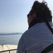 ヨシユキさんのプロフィール画像