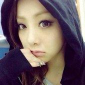EG-Love♡Shizukaさんのプロフィール画像