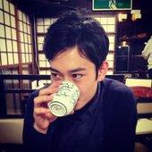 seigoさんのプロフィール画像