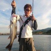 Takuya のプロフィール画像