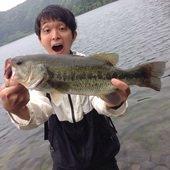 ヒローキさんのプロフィール画像