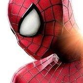 spiderのプロフィール画像