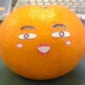 suukichi さんのプロフィール画像