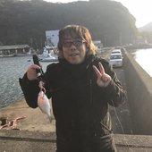 gsoさんのプロフィール画像