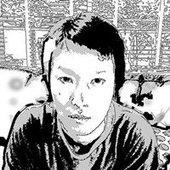 ばしおさんのプロフィール画像