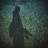 たっかー@さかな狩人さんのプロフィール画像