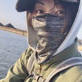 kaito@のプロフィール画像