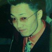 Takeshi Imaiさんのプロフィール画像