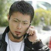 純ちゃんさんのプロフィール画像