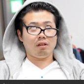 JOEさんのプロフィール画像