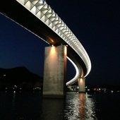 江頭和彦のプロフィール画像