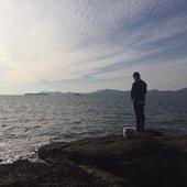 Takenori Saitoさんのプロフィール画像