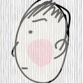 Hideのプロフィール画像