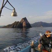 Geso Itoshimaさんのプロフィール画像