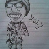 カジーさんのプロフィール画像