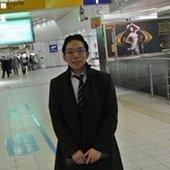 趙子越さんのプロフィール画像