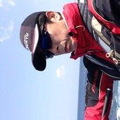 安部浩司さんのプロフィール画像