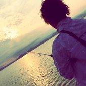 KO__YOさんのプロフィール画像