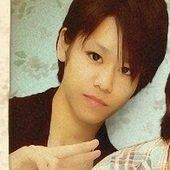 秋山尊のプロフィール画像