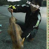 T.Murayamaのプロフィール画像