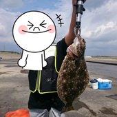 勝也のプロフィール画像