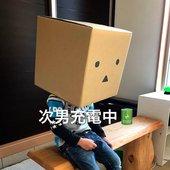 Guchi-yamさんのプロフィール画像