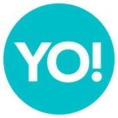 YO!さんのプロフィール画像