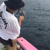 Hironobuさんのプロフィール画像