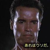 GENOさんのアイコン