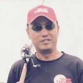 hatomuneのプロフィール画像