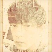 yhoさんのプロフィール画像