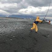 大漁會.comのプロフィール画像