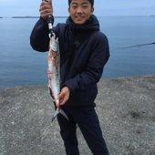 寺尾圭一朗さんのプロフィール画像