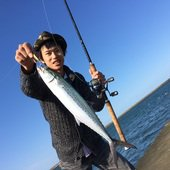 中野 光さんのプロフィール画像