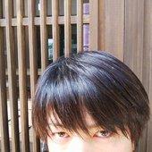 tomo48さんのプロフィール画像