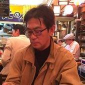 Yamada Yamadaさんのプロフィール画像