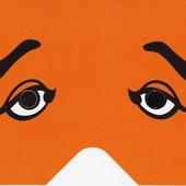 マゴチのプロフィール画像