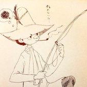 エソ師さんのプロフィール画像