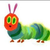 はらぺこ青虫さんのアイコン