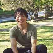 タカハシ シュウヘイさんのプロフィール画像