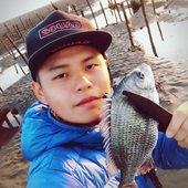 Chen Yi Huaのプロフィール画像