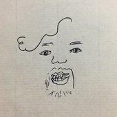 アレッサンドロさんのプロフィール画像