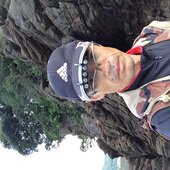 甲木さんのプロフィール画像