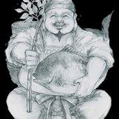 大漁小僧のプロフィール画像