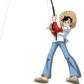 釣りキチタモ平さんのプロフィール画像